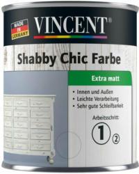 "Shabby Chic ""morning glory"", 750 ml"