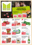 Marktkauf Wochenangebote - bis 13.02.2021