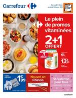 Catalogue market