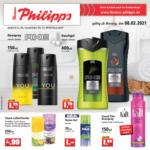 Thomas Philipps Aktuelle Angebote - bis 13.02.2021