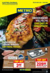 METRO Recklinghausen Gastro Journal - bis 24.02.2021