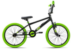Bmx Freestyle Rad 20 Zoll G-Acid