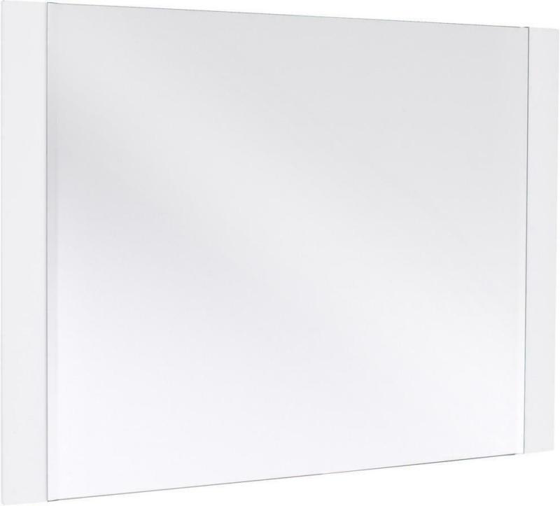 Spiegel 90/68/2 cm