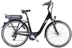 E-Bike 28 Zoll Pesaro 7 Gänge