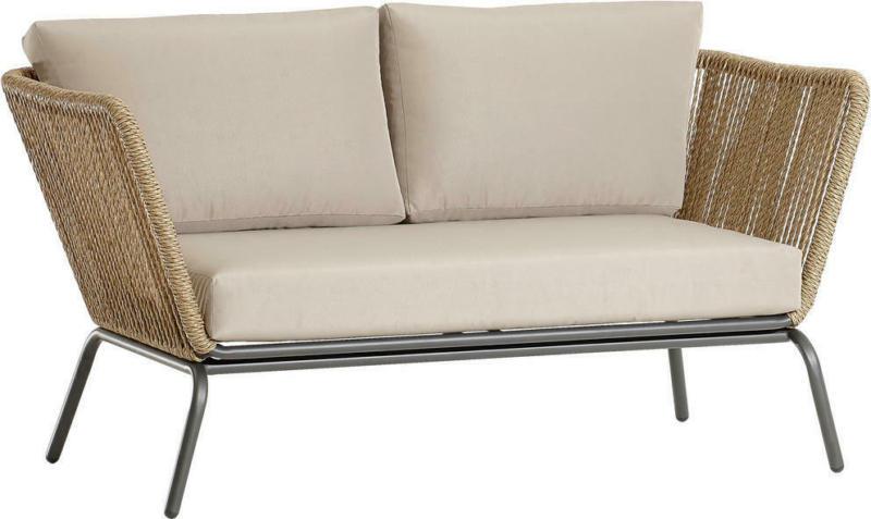 Loungesofa 171/80,5/57 cm