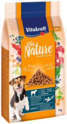 Vitakraft Vita Nature Kalb 7 kg -