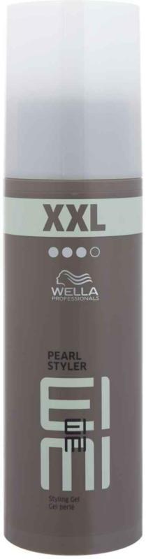 Wella EIMI Styling Gel Pearl Styler 150 ml -