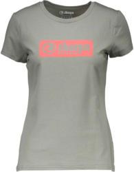 Sherpa T-Shirt femme Rajramba -