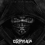 MediaMarkt Orphan (Digipak)