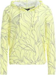 Damen Sweatshirt mit Kapuze (Nur online)
