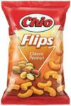 OTTO'S Chio flips alle arachidi 200 g -