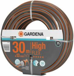 """Gartenschlauch """"HighFlex Comfort"""", 1/2Zoll, 30m 30 m"""