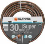 HELLWEG Baumarkt Premium SuperFlex Schlauch 12x12 13mm