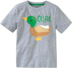 Kinder T-Shirt mit Enten-Motiv (Nur online)