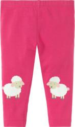 Baby Leggings mit Schaf-Motiven (Nur online)