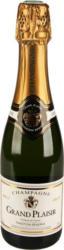 Champagne Grand Plaisir