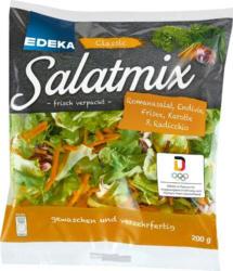 EDEKA Salatmischung Classic