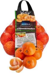EDEKA Mandarinen