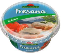 Schwarzwaldmilch Tresana Crème