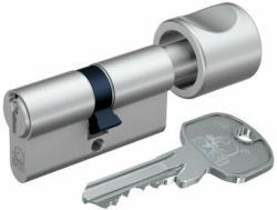 Profil-Knaufzylinder, 35x30mm, Gleichschließung Nr.35