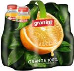 Volg Granini Fruchtsäfte