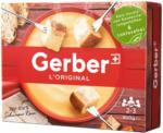 Volg Gerber Fondue