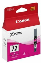Canon Ink mag. 14ml