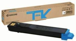 Kyocera Toner TK-8115C cyan 6K