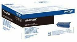 Brother Toner black TN-426BK 9K