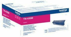 Brother Toner mag. TN-426M 6,5K