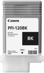 Canon Ink black 130ml