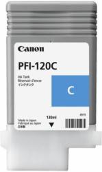 Canon Ink cyan 130ml