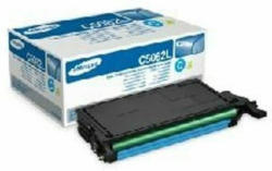 Samsung CLT-C5082L H-Yield cyan Toner Cartridge 4K