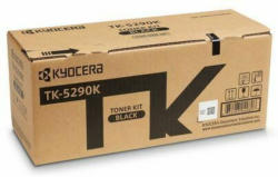 Kyocera Toner TK-5290K black 17K