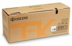 Kyocera Toner TK-5290Y yell. 13K