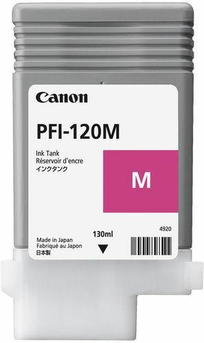 Canon Ink mag. 130ml