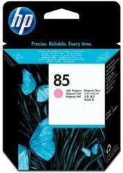 HP Vivera Druckk. Nr.85 light mag.