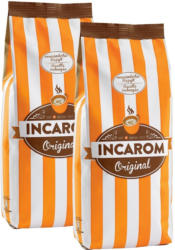 Incarom Original 2 x 275 g -