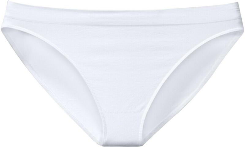 Damen Seamless-Slip mit breitem Bund (Nur online)
