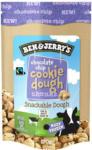 BILLA Ben & Jerry's Chocolate Chip Cookie Dough Chunks