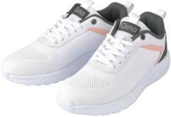 Damen Sneaker mit Mesh-Material (Nur online)