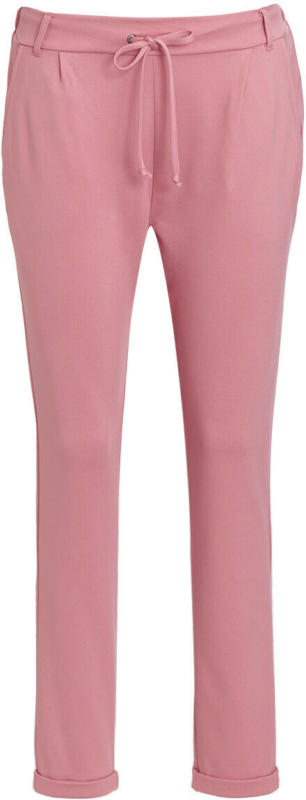 Damen Jogpants mit Tunnelzug (Nur online)