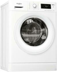 Waschtrockner Fwdg 861483e WV De N