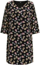 Damen Kleid mit Allover-Motiv (Nur online)