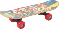 PAW Patrol Skateboard (Nur online)