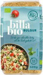 BILLA Bio Bulgur
