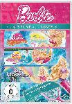 MediaMarkt Barbie™ Meerjungfrauen Edition [DVD]
