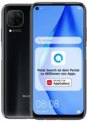 Huawei P40 Lite (128GB, Midnight Black)