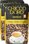 Denner Café Exclusiv Chicco d'Oro , en grains, 2 x 500 g - au 21.06.2021