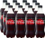 Denner Coca-Cola Zero, 12 x 45 cl - al 17.05.2021